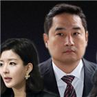 변호사,강용석,김부선,재판,확정