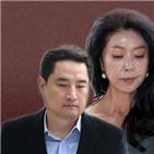 변호사,선고,김미나,발언,혐의,소송,주목,각광,김부선,아나운서
