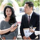 변호사,김부선,지사