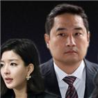 변호사,강용석,김미나,선고,위조,법원,반성,도도맘,소송,사문서