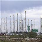 원유시장,원유,상승,증가,미국,이란