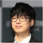 음악,카스텐,하현우,이타카,앨범,편지,서울,세상,생각,솔로