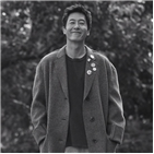 김주혁,1박,영화제,추모