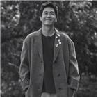 김주혁,추모영화제