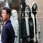 상품,브랜드,패딩,판매,코트,행사,할인,서울