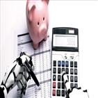 포트폴리오,비중,신한은행,서비스,추천,연금저축,세액공제,투자,퇴직연금,주식