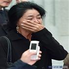 취하,김부선,이재명,고소