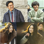 고현정,캐릭터,동네변호사,이자경,박신양,호의