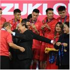 박항서,감독,재계,리더십,베트남