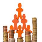 펀딩,크라우드,프로젝트,상품,최근,호텔,금액,크라우드펀딩,디즈,판매
