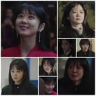 황후,이혁,황제,품격,공개,장나라,홍팀,이혼,방송
