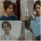김희정,MBC,토요일