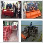 베트남,산업,에너지,사업,성과,트랙터