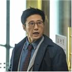 작가,드라마,남자,기대,역시,안방극장,SBS,MBC,영화,시청률