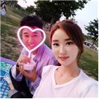 김종민,이필모,결혼