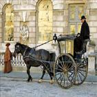 택시,마차,카풀,바퀴,개념,이동,영국,전기,시간