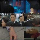최진혁,장나라,사람,써니
