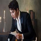 뮤지컬,전동석,하이드,작품,배우,사랑,민우혁,무대