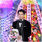 SBS,집사부일체,연예대상,새끼,시청률,베스트