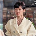 캐슬,시청률,드라마,시청자,최근,시상식