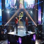 콘서트,무대,제이비제이95,단독,데뷔