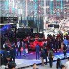 생산,한국,소비자,자동차산업,하이빔,브랜드