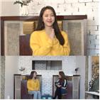 예원,배우,성동일,yes,자신