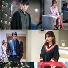 김유정,선결,일단,윤균,사람,연기,로맨스