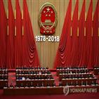중국,인터넷,미투,지난해,당국,콘텐츠,헌법,후진,페파피그