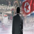대사대리,이탈리아,북한,주재,서기관,망명,대사,확인,잠적