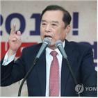이야기,북한,위원장