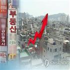 6일,종합검사,물가,연합뉴스,비율,금감원,미국,글로벌,상승
