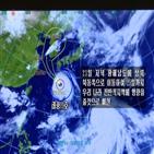 지원,태풍,지난해,피해지역
