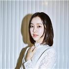 김예원,와이키키,매력