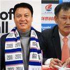중국,코치,대표팀,월드컵,축구