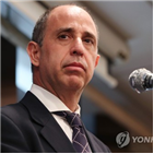 북한,보고관,한국,인권,해결,정부