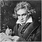 베토벤,전곡,연주,소나타,피아노,올해,피아니스트,프로그램,지휘자,리사이틀