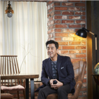 류승룡,배우,마약반,반장,친구,영화
