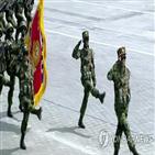 평가,북한,북한군,미사일,백서,부대,전력,장비,작전,운용