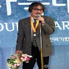 조치훈,시드,대주배,대회