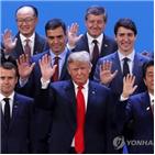참석,올해,총리,대통령,다보스,정상,트럼프