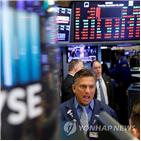 상승,시장,기대,연준,주가,미국,이날,지수,무역협상,총재