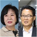 의원,박지원,손혜원,목포,투기,지역,매입