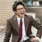 시즌,드라마,시청자,동네변호사,기대,변호사,박신양,연출,고현정