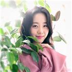 김의성,이시원,수진,알함브라