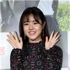 김향기,배우,증인