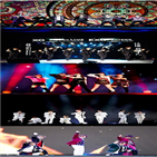 공연,칠레,무대,보아,슈퍼주니어,스페셜,이번,공연장,관객