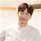 이종혁,드라마,김보미,연극