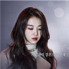 박시후,바벨,우혁,장희진,태회장