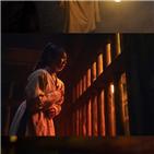 킹덤,넷플릭스,역병,조선,공개,제작진